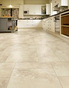 Topfloors Northwich Wall Tiles And Floor Tiles Cheshire